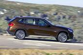 Bmw X1  photo 8 http://www.voiturepourlui.com/images/Bmw/X1/Exterieur/Bmw_X1_008.jpg