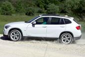 Bmw X1  photo 9 http://www.voiturepourlui.com/images/Bmw/X1/Exterieur/Bmw_X1_009.jpg