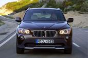 Bmw X1  photo 10 http://www.voiturepourlui.com/images/Bmw/X1/Exterieur/Bmw_X1_010.jpg