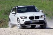 Bmw X1  photo 13 http://www.voiturepourlui.com/images/Bmw/X1/Exterieur/Bmw_X1_014.jpg