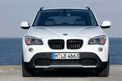Bmw X1  photo 14 http://www.voiturepourlui.com/images/Bmw/X1/Exterieur/Bmw_X1_015.jpg