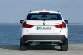 Bmw X1  photo 15 http://www.voiturepourlui.com/images/Bmw/X1/Exterieur/Bmw_X1_016.jpg