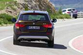 Bmw X1  photo 16 http://www.voiturepourlui.com/images/Bmw/X1/Exterieur/Bmw_X1_017.jpg