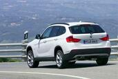 Bmw X1  photo 17 http://www.voiturepourlui.com/images/Bmw/X1/Exterieur/Bmw_X1_018.jpg