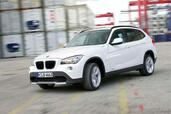 Bmw X1  photo 18 http://www.voiturepourlui.com/images/Bmw/X1/Exterieur/Bmw_X1_019.jpg