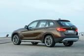 Bmw X1  photo 19 http://www.voiturepourlui.com/images/Bmw/X1/Exterieur/Bmw_X1_020.jpg