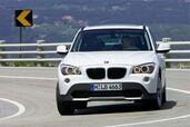 Bmw X1  photo 21 http://www.voiturepourlui.com/images/Bmw/X1/Exterieur/Bmw_X1_022.jpg