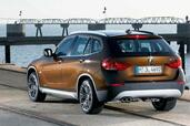 Bmw X1  photo 22 http://www.voiturepourlui.com/images/Bmw/X1/Exterieur/Bmw_X1_023.jpg