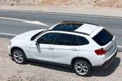 Bmw X1  photo 23 http://www.voiturepourlui.com/images/Bmw/X1/Exterieur/Bmw_X1_024.jpg