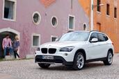 Bmw X1  photo 24 http://www.voiturepourlui.com/images/Bmw/X1/Exterieur/Bmw_X1_025.jpg