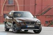 Bmw X1  photo 25 http://www.voiturepourlui.com/images/Bmw/X1/Exterieur/Bmw_X1_026.jpg