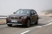 Bmw X1  photo 26 http://www.voiturepourlui.com/images/Bmw/X1/Exterieur/Bmw_X1_027.jpg