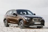 Bmw X1  photo 27 http://www.voiturepourlui.com/images/Bmw/X1/Exterieur/Bmw_X1_028.jpg