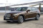Bmw X1  photo 28 http://www.voiturepourlui.com/images/Bmw/X1/Exterieur/Bmw_X1_029.jpg