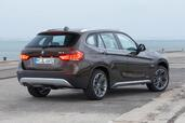 Bmw X1  photo 29 http://www.voiturepourlui.com/images/Bmw/X1/Exterieur/Bmw_X1_030.jpg