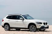 Bmw X1  photo 30 http://www.voiturepourlui.com/images/Bmw/X1/Exterieur/Bmw_X1_031.jpg