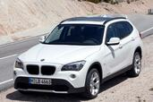 Bmw X1  photo 31 http://www.voiturepourlui.com/images/Bmw/X1/Exterieur/Bmw_X1_032.jpg