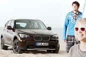 Bmw X1  photo 32 http://www.voiturepourlui.com/images/Bmw/X1/Exterieur/Bmw_X1_033.jpg