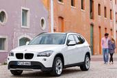 Bmw X1  photo 33 http://www.voiturepourlui.com/images/Bmw/X1/Exterieur/Bmw_X1_034.jpg