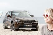 Bmw X1  photo 34 http://www.voiturepourlui.com/images/Bmw/X1/Exterieur/Bmw_X1_035.jpg