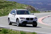 Bmw X1  photo 35 http://www.voiturepourlui.com/images/Bmw/X1/Exterieur/Bmw_X1_036.jpg