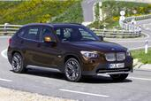 Bmw X1  photo 36 http://www.voiturepourlui.com/images/Bmw/X1/Exterieur/Bmw_X1_037.jpg