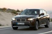 Bmw X1  photo 37 http://www.voiturepourlui.com/images/Bmw/X1/Exterieur/Bmw_X1_038.jpg