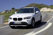 Bmw X1  photo 38 http://www.voiturepourlui.com/images/Bmw/X1/Exterieur/Bmw_X1_039.jpg