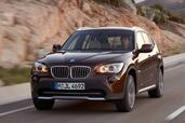 Bmw X1  photo 39 http://www.voiturepourlui.com/images/Bmw/X1/Exterieur/Bmw_X1_040.jpg