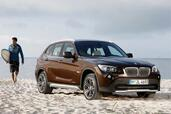 Bmw X1  photo 40 http://www.voiturepourlui.com/images/Bmw/X1/Exterieur/Bmw_X1_041.jpg