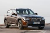 Bmw X1  photo 41 http://www.voiturepourlui.com/images/Bmw/X1/Exterieur/Bmw_X1_042.jpg