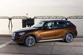 Bmw X1  photo 42 http://www.voiturepourlui.com/images/Bmw/X1/Exterieur/Bmw_X1_043.jpg