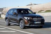Bmw X1  photo 44 http://www.voiturepourlui.com/images/Bmw/X1/Exterieur/Bmw_X1_045.jpg