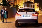 Bmw X1  photo 45 http://www.voiturepourlui.com/images/Bmw/X1/Exterieur/Bmw_X1_046.jpg