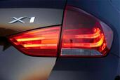 Bmw X1  photo 47 http://www.voiturepourlui.com/images/Bmw/X1/Exterieur/Bmw_X1_050.jpg