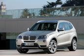 Bmw X3 2011  photo 1 http://www.voiturepourlui.com/images/Bmw/X3-2011/Exterieur/Bmw_X3_2011_001.jpg