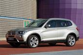 Bmw X3 2011  photo 2 http://www.voiturepourlui.com/images/Bmw/X3-2011/Exterieur/Bmw_X3_2011_002.jpg