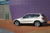 Bmw X3 2011  photo 3 http://www.voiturepourlui.com/images/Bmw/X3-2011/Exterieur/Bmw_X3_2011_003.jpg