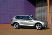 Bmw X3 2011  photo 4 http://www.voiturepourlui.com/images/Bmw/X3-2011/Exterieur/Bmw_X3_2011_004.jpg
