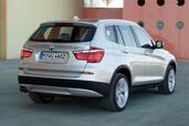 Bmw X3 2011  photo 5 http://www.voiturepourlui.com/images/Bmw/X3-2011/Exterieur/Bmw_X3_2011_005.jpg