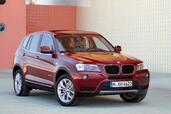 Bmw X3 2011  photo 7 http://www.voiturepourlui.com/images/Bmw/X3-2011/Exterieur/Bmw_X3_2011_007.jpg