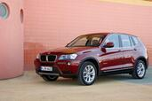 Bmw X3 2011  photo 10 http://www.voiturepourlui.com/images/Bmw/X3-2011/Exterieur/Bmw_X3_2011_010.jpg