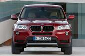 Bmw X3 2011  photo 11 http://www.voiturepourlui.com/images/Bmw/X3-2011/Exterieur/Bmw_X3_2011_011.jpg
