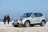Bmw X3 2011  photo 14 http://www.voiturepourlui.com/images/Bmw/X3-2011/Exterieur/Bmw_X3_2011_014.jpg