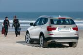 Bmw X3 2011  photo 15 http://www.voiturepourlui.com/images/Bmw/X3-2011/Exterieur/Bmw_X3_2011_015.jpg