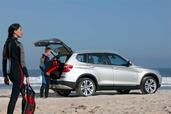 Bmw X3 2011  photo 16 http://www.voiturepourlui.com/images/Bmw/X3-2011/Exterieur/Bmw_X3_2011_016.jpg