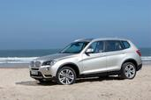Bmw X3 2011  photo 17 http://www.voiturepourlui.com/images/Bmw/X3-2011/Exterieur/Bmw_X3_2011_017.jpg