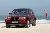Bmw X3 2011  photo 19 http://www.voiturepourlui.com/images/Bmw/X3-2011/Exterieur/Bmw_X3_2011_019.jpg