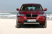 Bmw X3 2011  photo 20 http://www.voiturepourlui.com/images/Bmw/X3-2011/Exterieur/Bmw_X3_2011_020.jpg