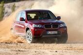 Bmw X3 2011  photo 21 http://www.voiturepourlui.com/images/Bmw/X3-2011/Exterieur/Bmw_X3_2011_021.jpg